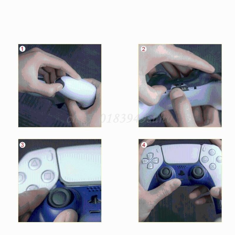 gamepad controle decorativa capa de escudo