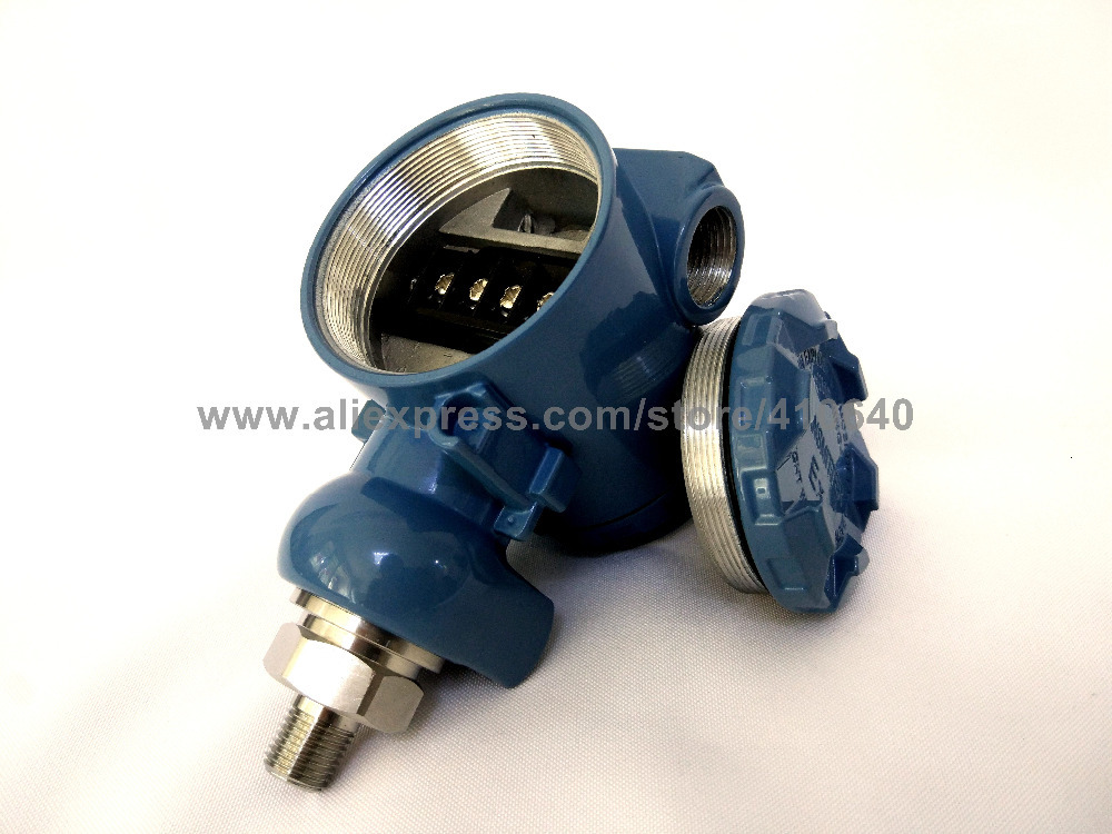 LCD Pressure Transmitter 0-200 Kpa  (28)_