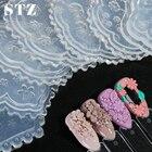 STZ 1pcs 3D Acrylic ...