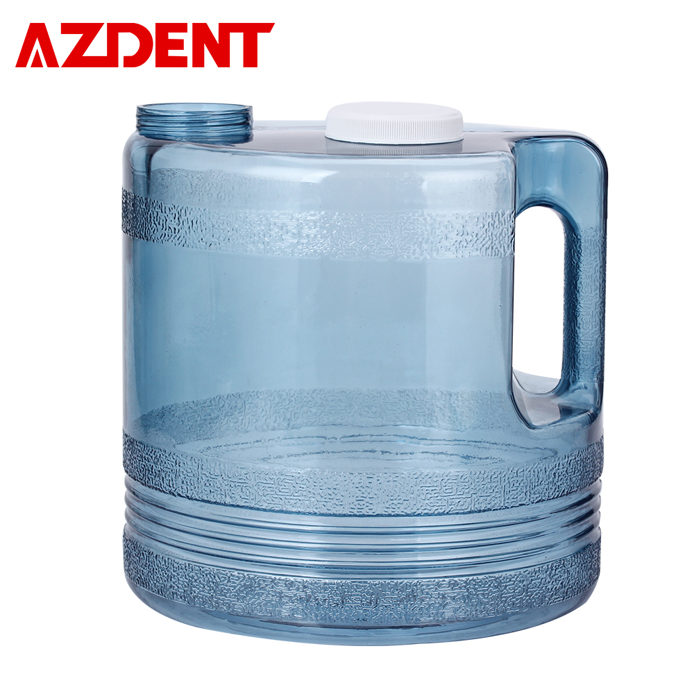 Brewing Bottle to 4L Home Pure Water Distiller Filter Water Alcohol Distiller Water Distilled Machine Equipment Plastic Jug