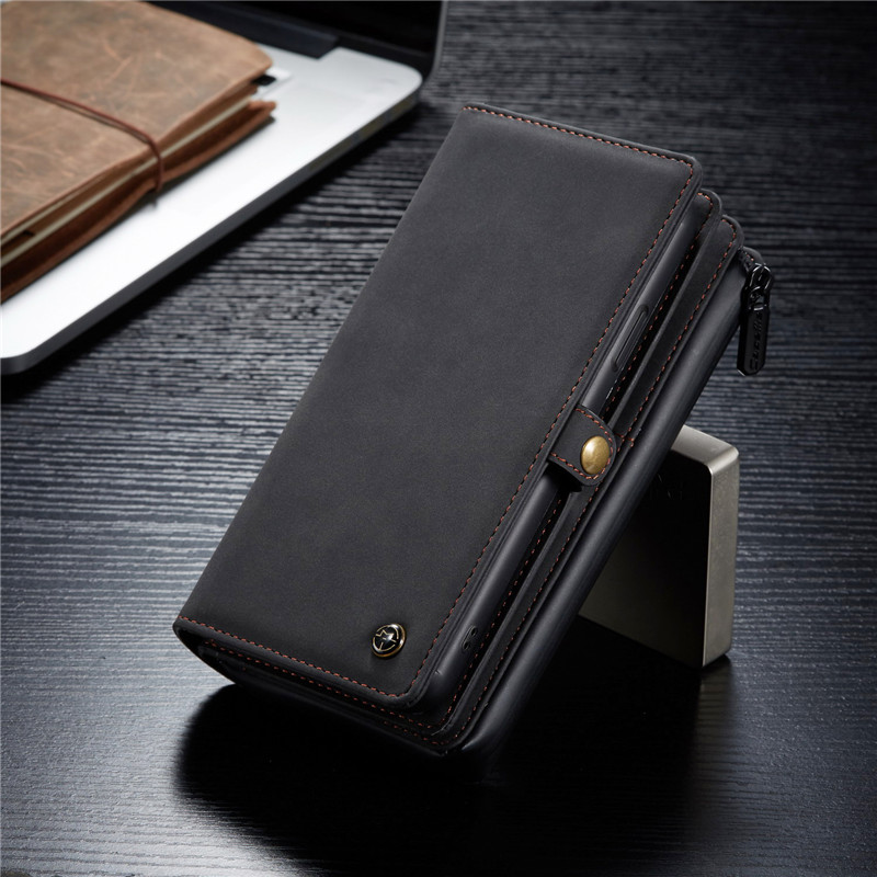wallet case for IPhone 12 Pro Max