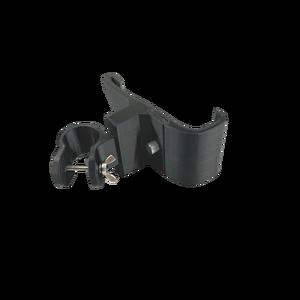 Image 4 - دراجة دراجة هوائية جبلية تصاعد قوس ل DJI Mavic الهواء 2/الهواء 2s/ Mini 2 تحكم عن بعد