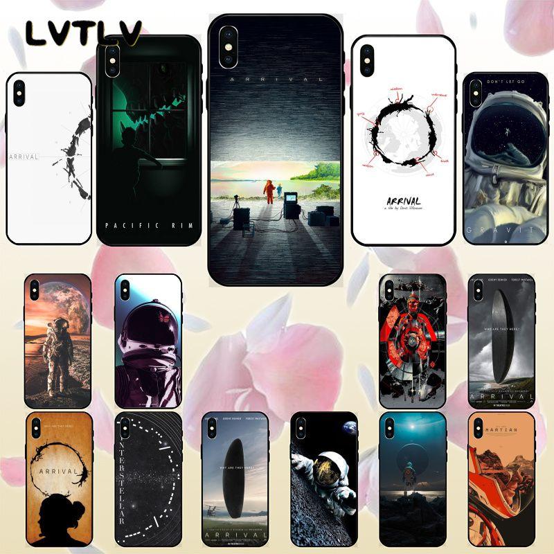 cover iphone 7 plus mondo