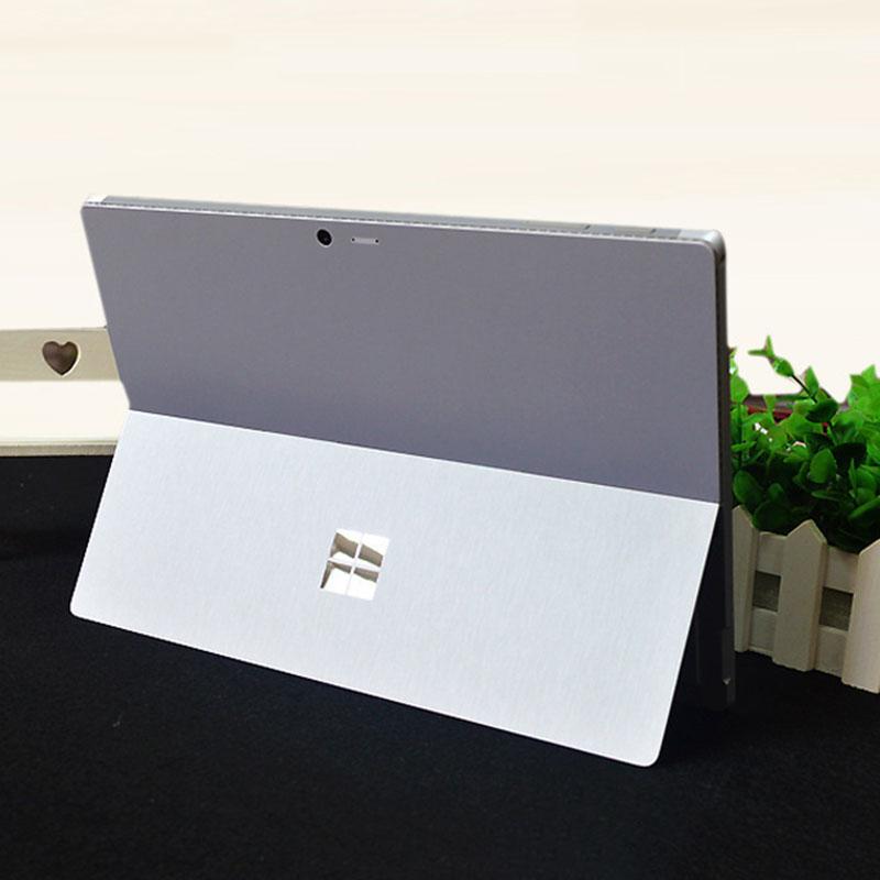 Чехол для Microsoft Surface Pro 6 5 4 3 2 1 12,3 дюйма, чехол для Microsoft Surface go RT1 RT2 book 2, защитный рукав, оболочка, чехол