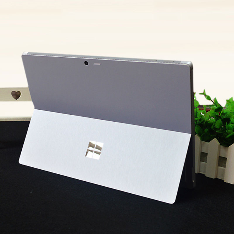 Case For Microsoft Surface Pro 6 5 4 3 <font><b>2</b></font> <font><b>1</b></font> <font><b>12</b></font>.3