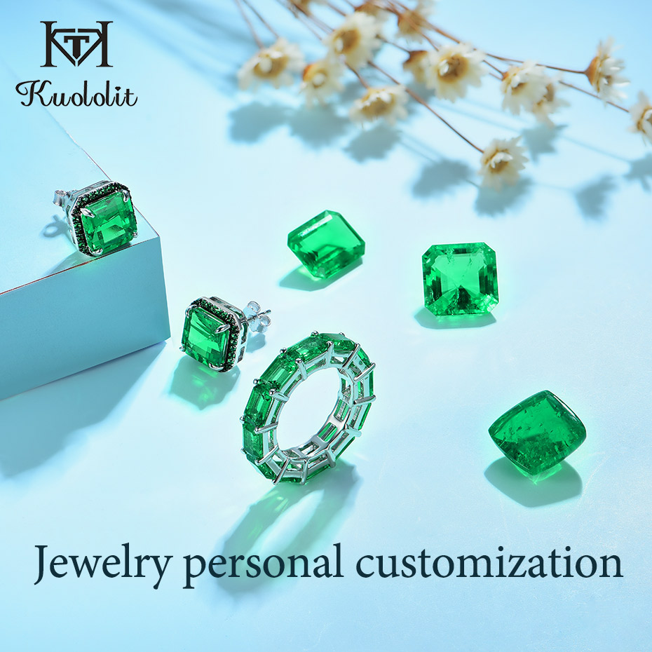 Customize k gold jewelry Rings