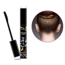 Fixed Broken Hair Finishing Stick Small Broken Hair Finishing Artifact Sticks Shaping Stereotypes Fixed Cream Anti-frizz Sh N0A0
