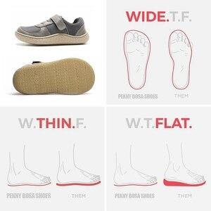 Image 5 - COPODENIEVE zapatos de exterior para niños, calzado informal con diseño de superperfekte