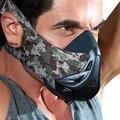 Спортивные маски FDBRO для мужчин и женщин  спортивные маски для велоспорта  хорошее качество  для тренировок  фитнеса  Mask2.0  хорошее качество  ...