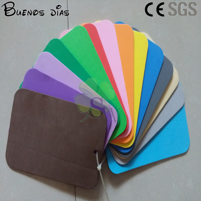 5mm Eva Foam Sheets,Craft Sheets Easy To Cut,Punch Sheet,Handmade Material Size 50cm*2m Or 2pcs 50cm*1m