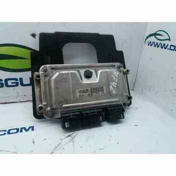 9647480580 SWITCHBOARD ENGINE UCE PEUGEOT 307 (S1)