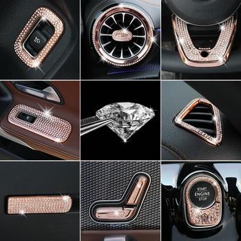 For Mercedes Benz A Class W177 V177...
