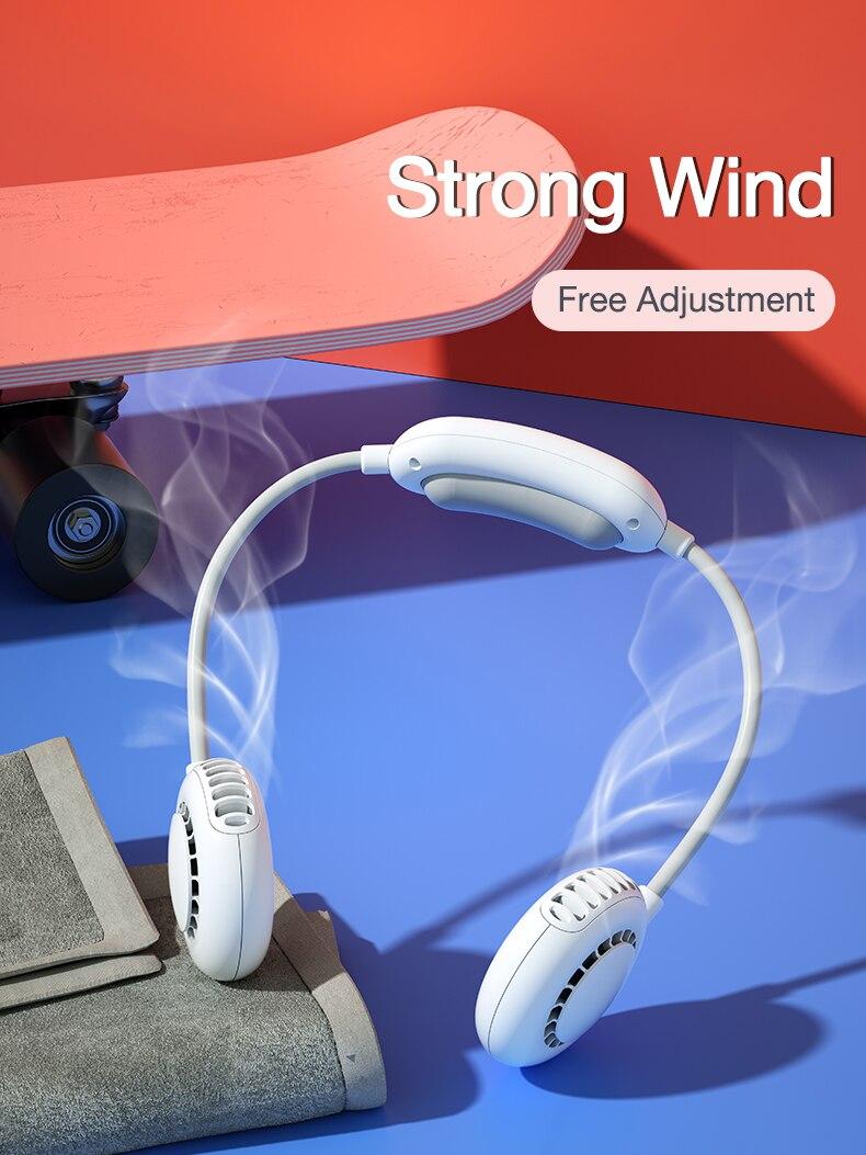neck band fan portable (3)