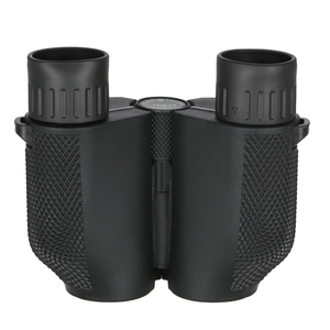 Image 5 - Professional Binoculars 10x25 BAK4 Prism High Powered Zoom Binocular Portable Hunting Telescope Pocket Scope for Sports Ttravel