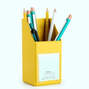 Image 5 - 10 חתיכות מיצובישי Uni עיפרון סוג מחק סופר מחק בינוני Ek 100 בית הספר ולמשרד
