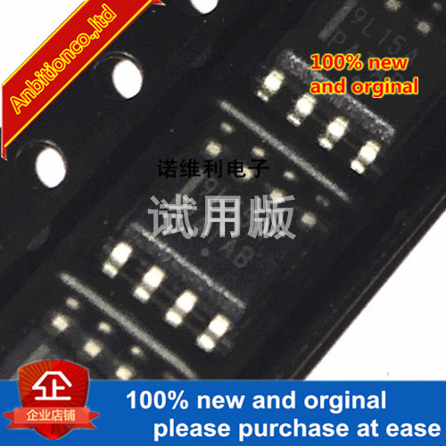 5-10pcs 100% New Original MC79L15ABDR2G SOIC-8 9L15A B Imported Linear Regulator Chip In Stock