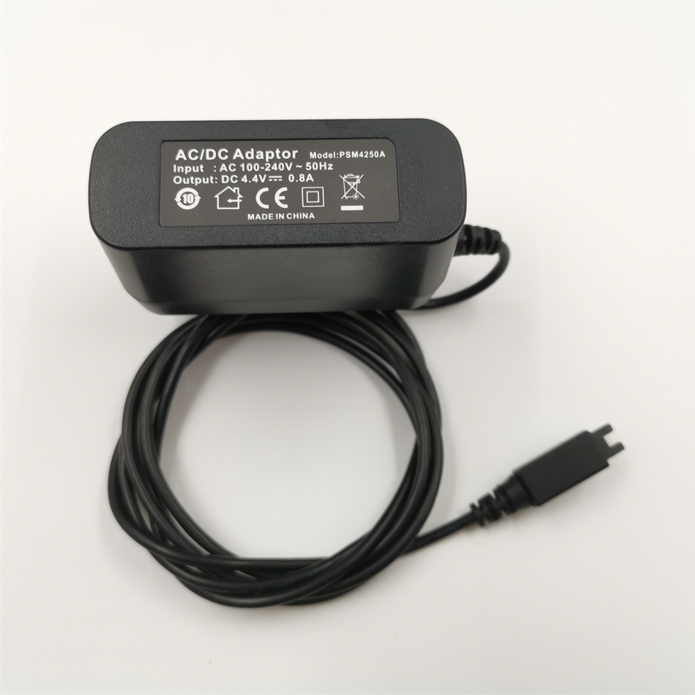Walkie-talkie Charging Line AC-DC Adapter For Motorola MTP850 MTP830 MTP810 MTP750 MTP850S Interphone Battery Charger PSM4250A