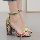 Fashion Women Shoes ...