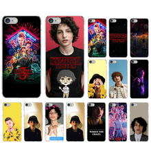 Yinuoda Finn Wolfhard Stranger Things season 3 Soft Phone Case for iPhone 11 pro max 6S 6plus 7 7plus 8 8Plus X Xs MAX 5 5S XR yinuoda stranger things custom photo soft phone case for iphone x xs max 6 6s 7 7plus 8 8plus 5 5s se xr 11 11pro max