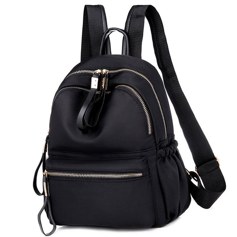 de desporto de alta qualidade belas bolsas femininas sacos de desporto