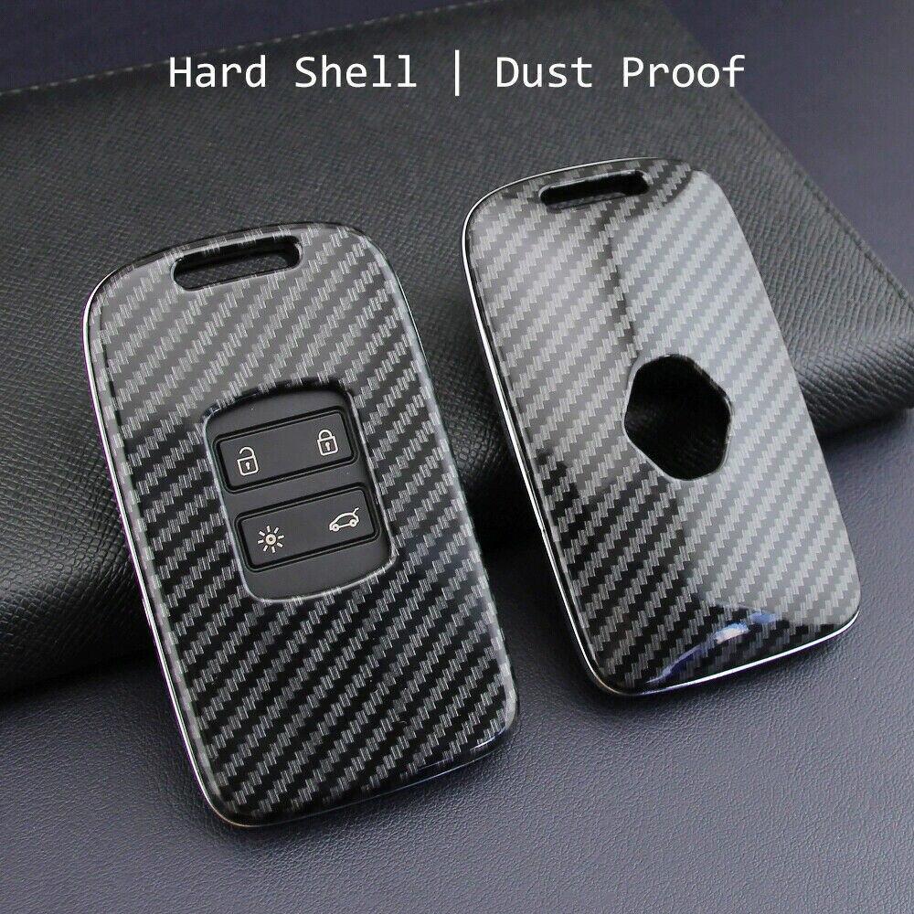 cheapest Anti-Slip Gate Slot Cup Mat for Lada Kalina Non-slip Pad Interior Accessories Rubber Door Coaster