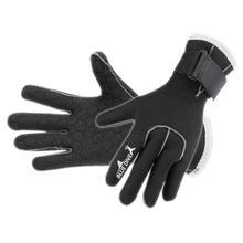 Устойчивые к царапинам перчатки для сноркелинга и Сноркелинга 3 мм неопреновые перчатки для подводного плавания перчатки для плавания устойчивые к царапинам