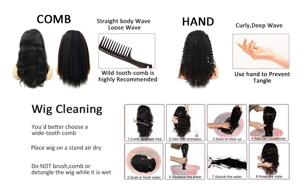 menos cabelo feminino 100% remy cabelo humano com clipes