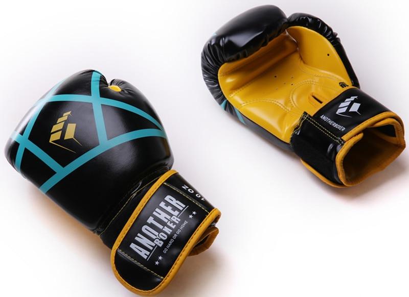 Hdbe92195811749819512928779851d96q - Sleek Men's boxing gloves
