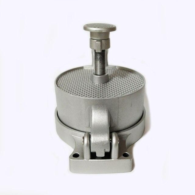 Aluminum Hamburger Press Tool  4