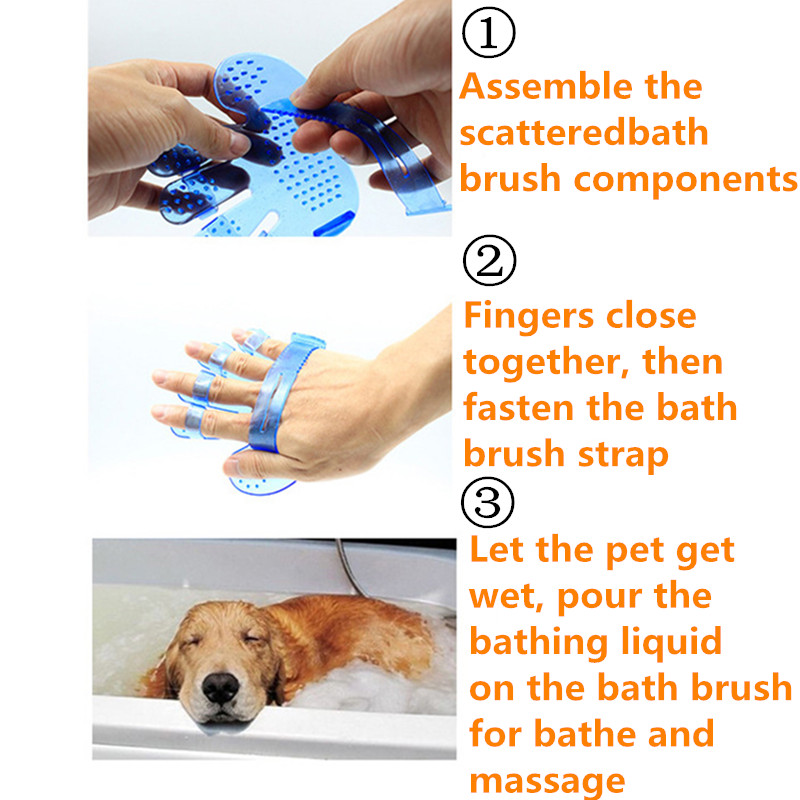 Fur-Remover-Comb-Dog-Accessories-Hairbrush-Grooming-Bath-Hair-Cleaning-Brush-Comb-For-Dogs-Pet-Cats (1)