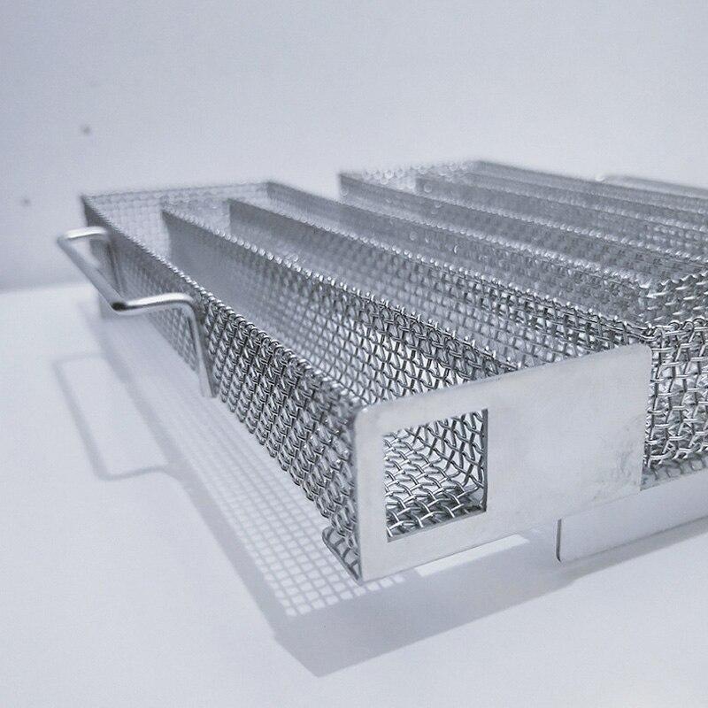 Cold Smoke Generator (4)