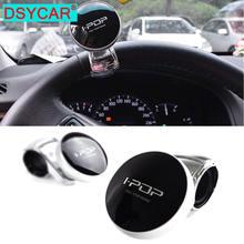 Рулевое колесо dsycar 1 шт Спиннер рулевое ручка спиннера шаровая