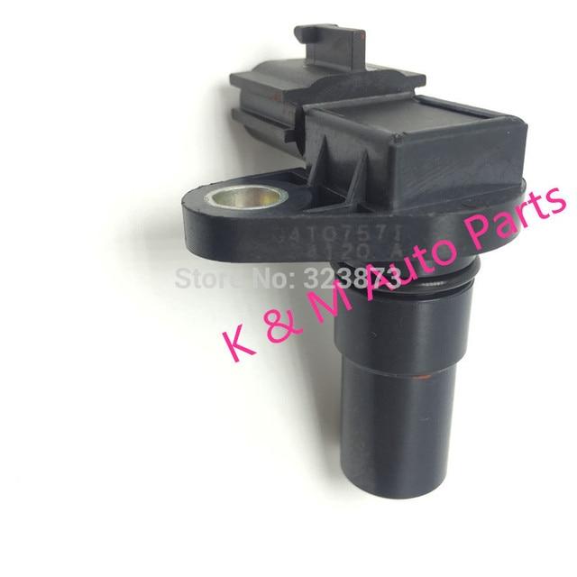 Auto Crankshaft Position Sensor OEM G4T07571 for mitsubishi  K-M