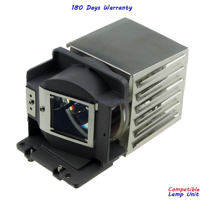 Projector Lamp With Housing FX.PA884-2401 For OPTOMA DS327 DS329 DX327 DX329 ES550 ES551 EX550 EX551 S29 X29I Projectors