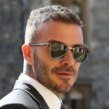 Polarized Sunglasses Men Women 3016 Brand Design Eye Sun Gla