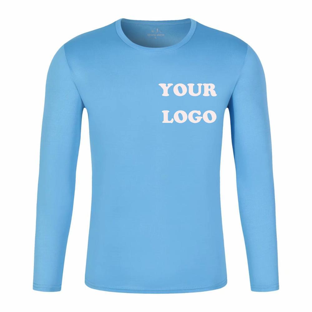 Fatory Price! 1Pcs Free Custom Printed Logo Design Fast Dry Hoodies For Women Men  Clothing DIY Own Brand Hoodies Sweatshirts