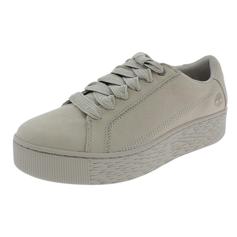 chaussures sport timberland