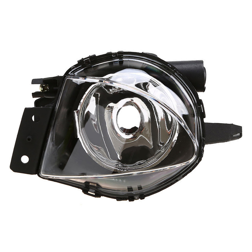 12V 55W <font><b>Front</b></font> Bumper Fog <font><b>Light</b></font> DRL Lamp Driving <font><b>Light</b></font> For <font><b>BMW</b></font> <font><b>E90</b></font> E91 328i 328xi 325i 325xi 330i 330xi 2005-2008 image