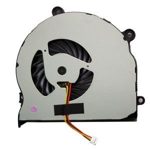 Image 2 - New Laptop cpu cooling fan for SAMSUNG NP355V5C NP365E5C 355V5C S02 NP355V4C NP350V5C NP355V4X 355V4C 350V5C 355V5C fan