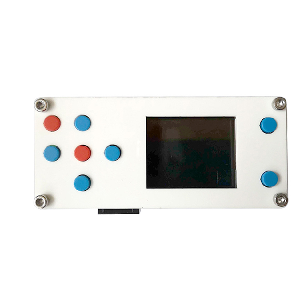 3 achsen Gravur Maschine USB Control Board Arbeits Offline Screen DIY Werkzeug Motherboard Cutter Zubehör Elektrische Für CNC