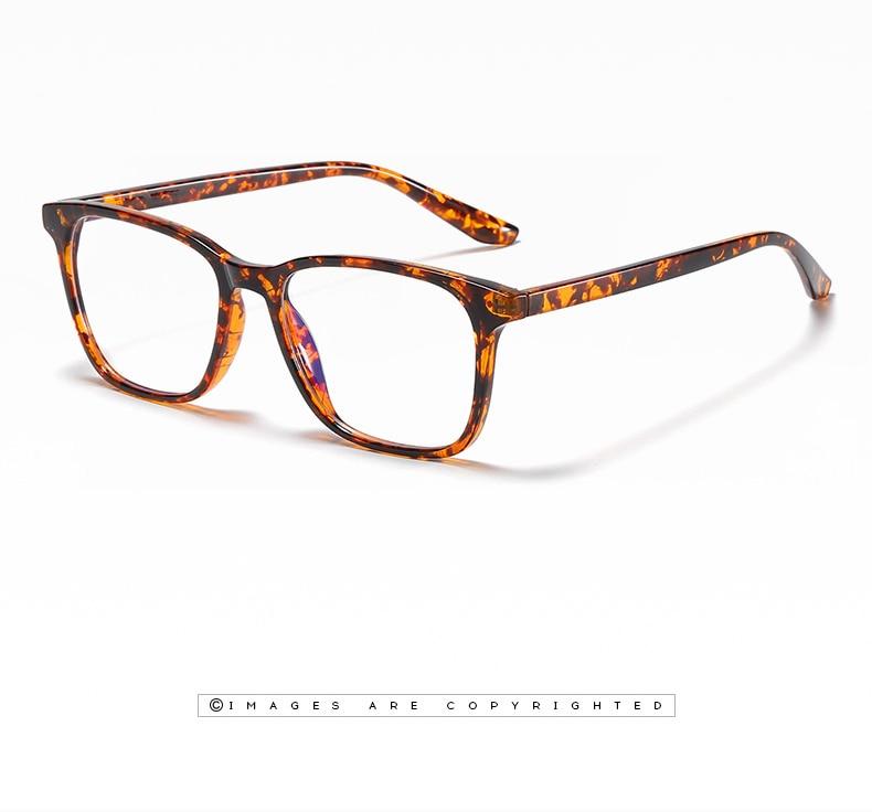glasses (17)