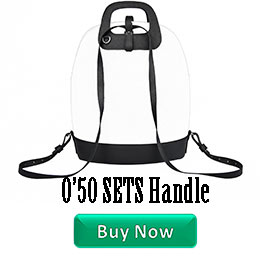 o50背包带+提手