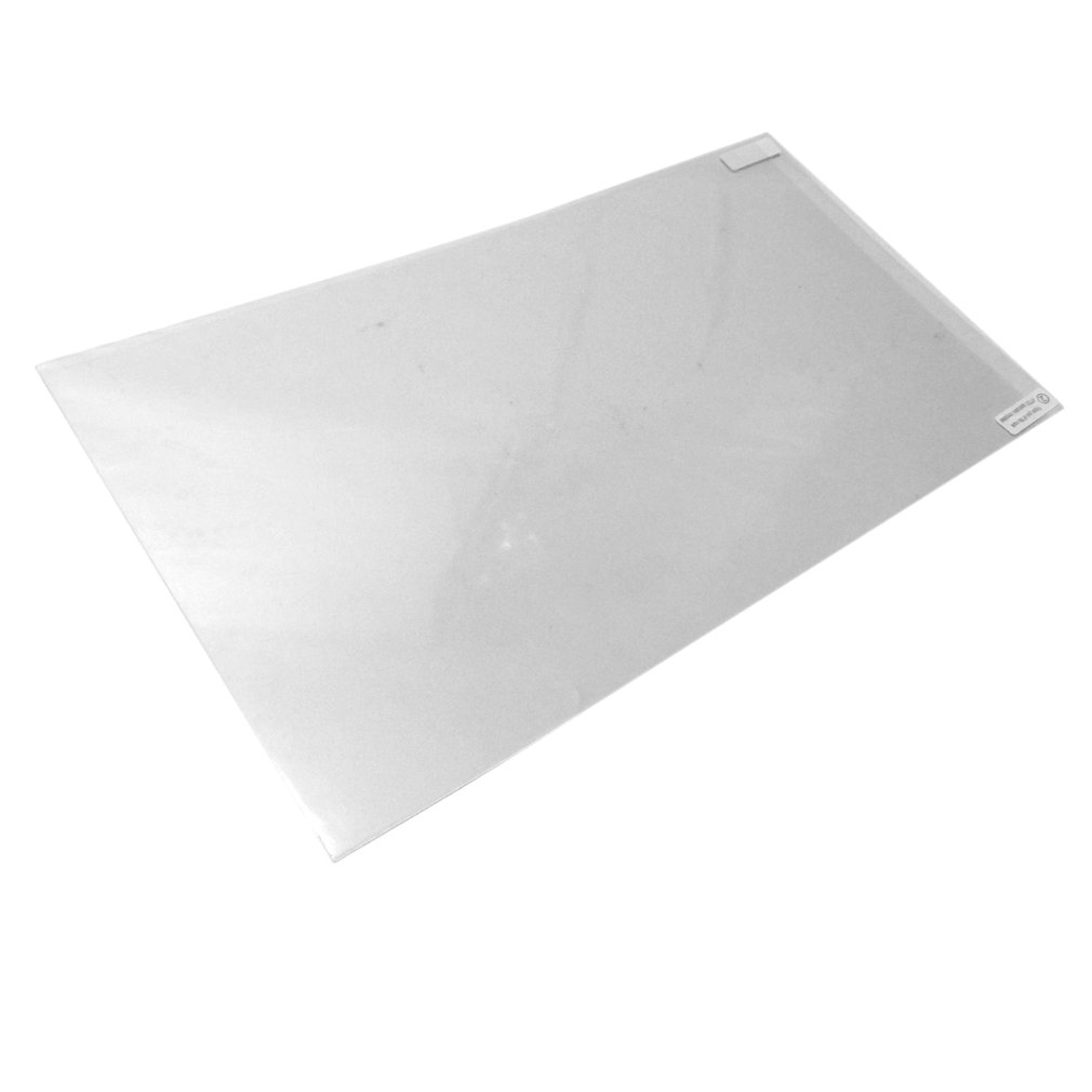 15.6 Inch (335*210*0.9) Privacy Filter Anti-glare Screen Protective Film For Notebook Laptop Computer Monitor Laptop Skins