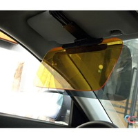 Day Night Anti  Driving Vision Car Glasses In Summer Sun