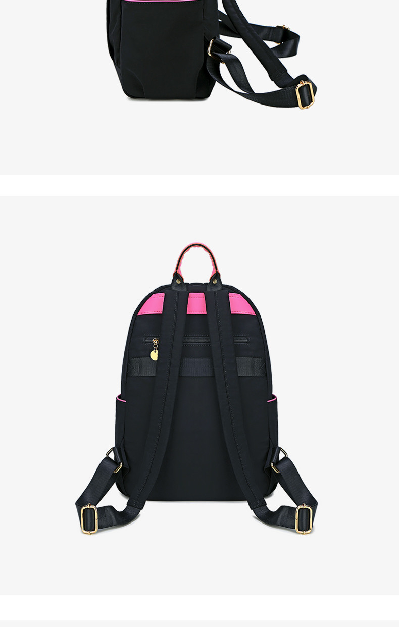 black backpack (21)