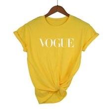 2021 New T Shirt Women Section Vogue Letter Harajuku Female T-shirt Leisure Fashion Aesthetic T shirts