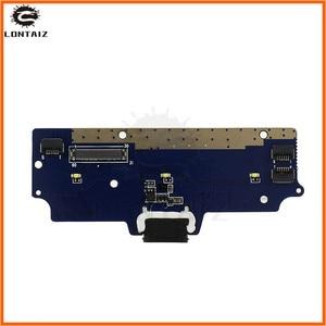 Image 4 - Nuovo Originale Per Blackview BV8000 Pro/BV8000 USB Bordo di Accessori di Parte