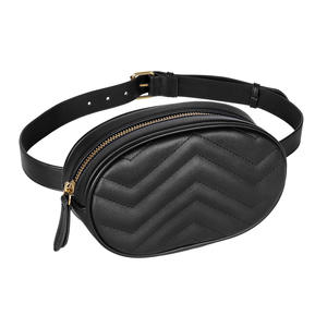Buylor Belt Bag Wome...