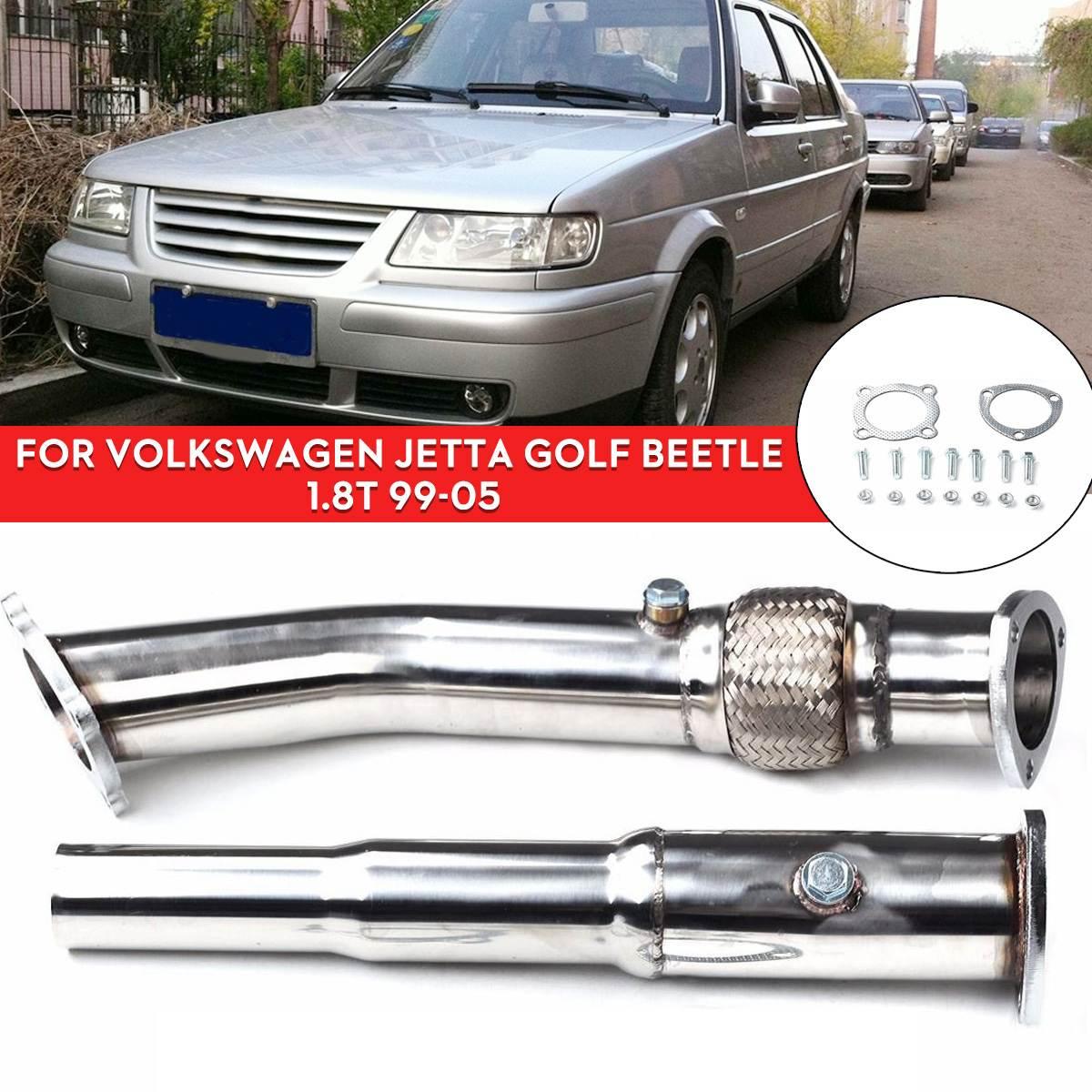 1999 2000 2001 2002 Volkswagen GTI Waterproof Car Cover w//MirrorPocket