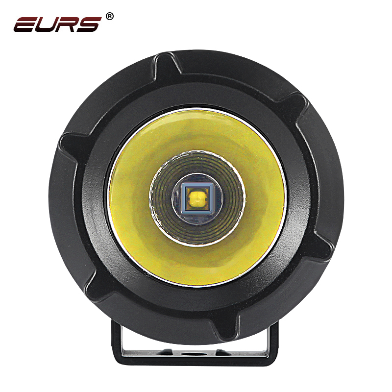 lowest price Motorcycle Led Tail Brake Turn Signal Integrated Light for Yamaha FZ600 FZ6 04-09